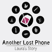 Another Lost Phone: Laura's Story (Original Video Game Soundtrack) de Various Artists