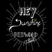 Hey Sunshine von Redwood Club