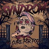 No Cure for Fools by SYN:DROM