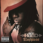 Ruthless de Ace Hood