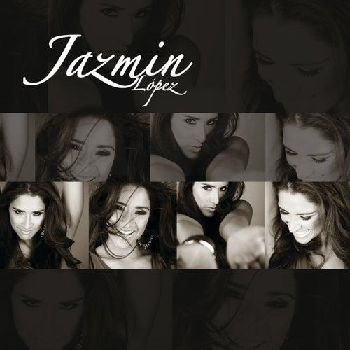 Jazmin by Jazmin Lopez
