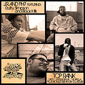 Top Rank von JR & PH7