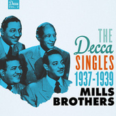 The Decca Singles, Vol. 2: 1937-1939 by Various Artists