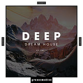 Deep Dream House, Vol. 1 de Various Artists