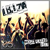 Ibiza Most Rated, Vol. 5 de Various Artists
