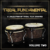 Tribal Fundamental, Vol. 2 by Various Artists