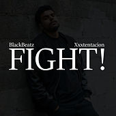 Fight! de Black Beatz