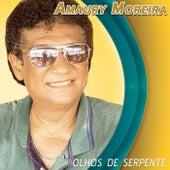 Olhos de Serpente by Amaury Moreira