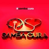 Samba Cura (Noite Fria) by Leandro Lehart