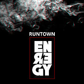 Energy de Runtown