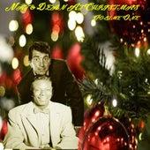 Nat & Dean At Christmas: Volume 1 de Nat King Cole