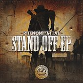 Stand Off by Various Artists