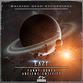 Funny Bones de Eazy