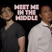 Meet Me in The Middle by The Gregory Brothers