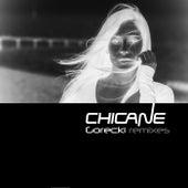 Gorecki (Remixes) by Chicane