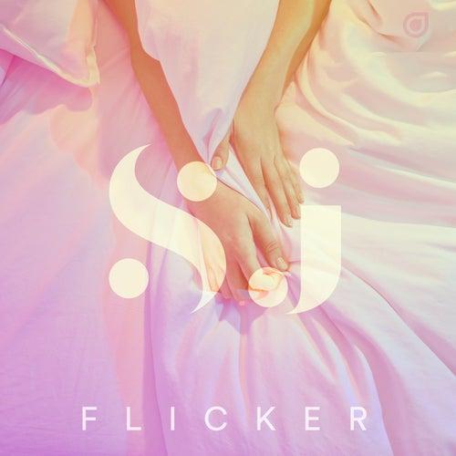 Flicker by SJ