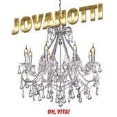 Oh, Vita! by Jovanotti
