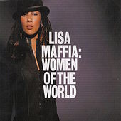 Women of the World by Lisa Maffia
