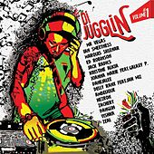 Di Jugglin Riddim Volume #1 by Various Artists