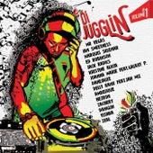 Di Jugglin RiddimVolume #1 de Various Artists