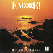 Encore! Vol. 1: Baroque by Various Artists