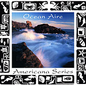 Spirit of America: Oceana by Various Artists