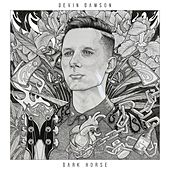 Asking for a Friend by Devin Dawson