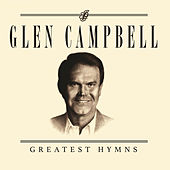 Greatest Hymns von Glen Campbell