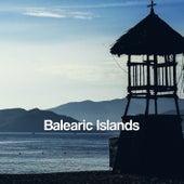 Balearic Islands di Various