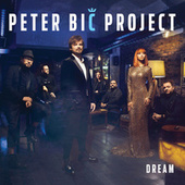 Dream by Peter Bič Project