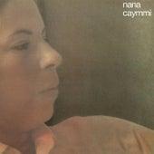 Nana Caymmi de Nana Caymmi