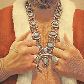 Baby It's Cold Outside de Nathaniel Rateliff