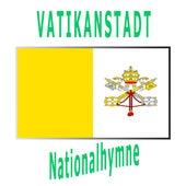 Vatikanstadt - Inno e marcia pontificale - Vatikanische Nationalhymne ( Hymne und Pontifikalmarsch ) by Welt-Hymnen Orchester