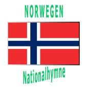 Norwegen - Ja, Vi Elsker Dette Landet - Norwegische Nationalhymne ( Ja, wir lieben dieses Land ) by Welt-Hymnen Orchester