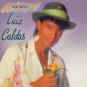 Flor Cigana de Luiz Caldas