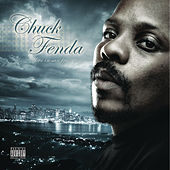 Live In San Francisco by Chuck Fenda