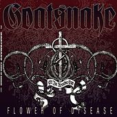 Flower Of Disease de Goatsnake