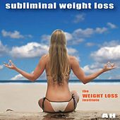Subliminal Weight Loss by Weight Loss Institute