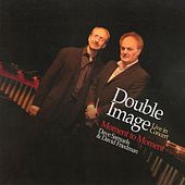 Moment to Moment by Double Image
