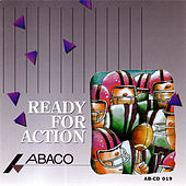 Ready For Action de Various Artists