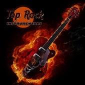 Top Rock Instrumentals by The Rock Heroes
