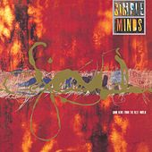 Good News From The Next World by Simple Minds