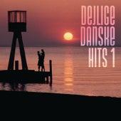 Dejlige Danske Hits - Vol. 1 by Various Artists
