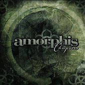 Chapters [Bonus DVD] by Amorphis