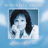 Linea Azul Vol. 9: Sonrie by Roberto Carlos