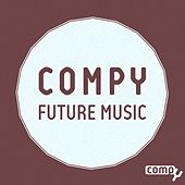 Compy Future Music, Vol.071 by Various Artists