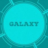 Galaxy de Galaxy