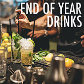 End Of Year Drinks de Various Artists
