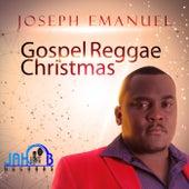 Gospel Reggae Christmas by Joseph Emanuel