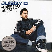Juggy D (Special Edition) by Juggy D